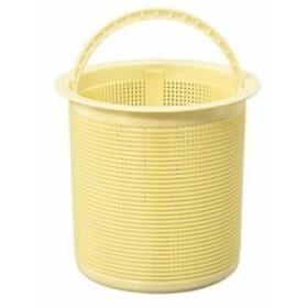 流し台バスケット(大)/カクダイ/散水用品/散水用品2/4519B