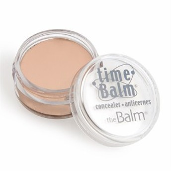 the Balm★ time Balm Anti Wrinkle Concealer/ザ・バーム アンチリンクルコンシーラー (Light)