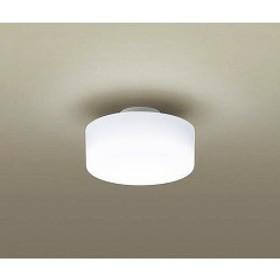 パナソニック 小型シーリングライト 60形相当 LGB51530 LE1(1コ入)[シーリングライト]【送料無料】