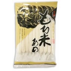 【元祖 徳永飴総本舗】もち米飴(10本)-3袋セット
