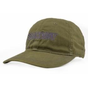 uk availability 526ec fcfb7 ブラックホーク 野球帽 ベーシック チノ EC04   ジャングル   bhec04jgos
