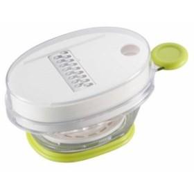 AKEBONO サラダポケット レギュラー/HS-764/家庭用品、キッチン用品、野菜調理器