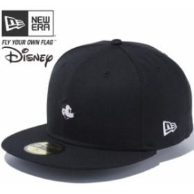 【新品】ディズニー×ニューエラ 5950キャップ マルチロゴ ミッキー ブラック スノーホワイト ラディアントレッド New Era NewEra