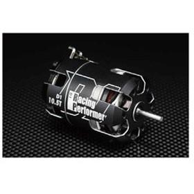 ヨコモ レーシングパフォーマー D1 モーター 10.5T【RPM-D105】ラジコン用 【返品種別B】