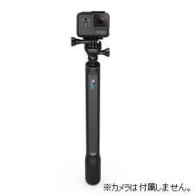 GoPro AGXTS-001 EL GRANDE(38~97cm 延長ポール)[AGXTS001]【返品種別A】