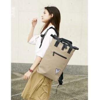 majestic365mil(マジェスティックミル)/【マジェスティックミル】2way chips bag
