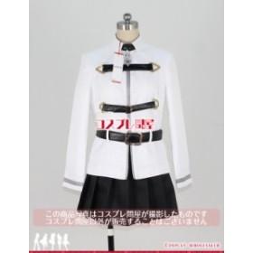 【コスプレ問屋】Fate/Grand Order(フェイトグランドオーダー・FGO・Fate go)★ぐだ子(女主人公) 魔術礼装・カルデア☆コスプレ衣装