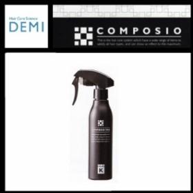 デミ コンポジオプロ CX-ケラチン[CX-K] カラー&パーマ前後処理剤 専用トリガー