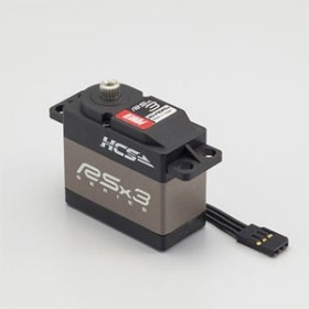 近藤科学 RSx3 Power【30124】ラジコン用 【返品種別B】