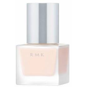 RMK メイクアップベース 30ml【W_154】