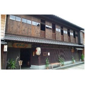 ポストカード「絵葉書」石川県金沢市東茶屋街08