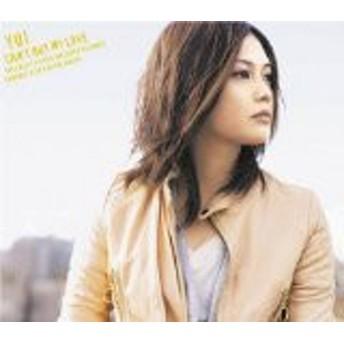 (中古)CAN'T BUY MY LOVE (通常盤) YUI; northa+; Akihisa Matzura;(管理番号:504050)