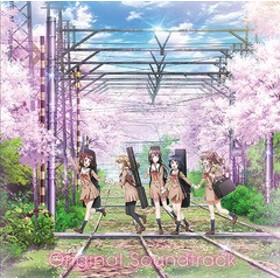 送料無料有/[CD]/アニメサントラ/TVアニメ「BanG Dream!」オリジナル・サウンドトラック [通常盤]/BRMM-10079