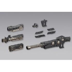 M.S.G ヘヴィウェポンユニット15 セレクターライフル 《ディティールアップパーツ》