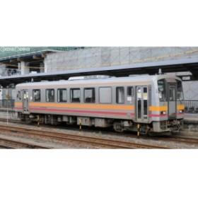 ※特価【新品即納】[RWM]98035 JR キハ120-300形ディーゼルカー(大糸線)セット(2両) Nゲージ 鉄道模型 TOMIX(トミックス)(20170923)