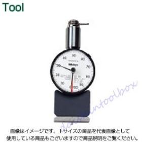 9aead3203d 腕時計 時計 レディース 男女兼用 グラモンウォッチ 日付 合皮バンド ...