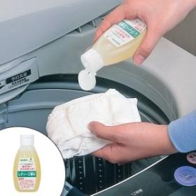 つけ置き洗剤 レディース専科 血液落とし 皮脂汚れ 洗剤 ( 下着洗い 洗濯洗剤 洗剤 タンパク 洗濯 えりそで洗い えりそで洗剤 汚れ