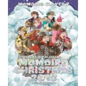 【中古】「ももいろクリスマス2013 ~美しき極寒の世界~」LIVE Blu-ray [Blu-ray] (2014) ももいろ