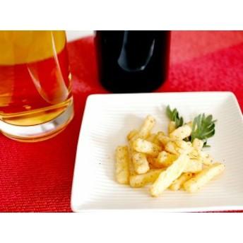 【あす着】一杯の珍極 ローストオニオンチーズ おつまみ 肴 ミニサイズ 珍味 プチギフト 送料無料