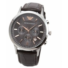 エンポリオ アルマーニ EMPORIO ARMANI 腕時計 メンズ AR2513