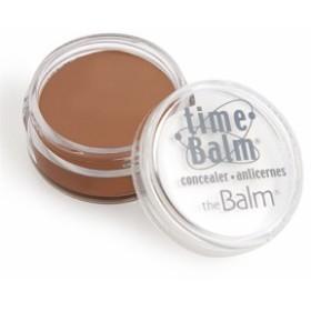 the Balm★ time Balm Anti Wrinkle Concealer/ザ・バーム アンチリンクルコンシーラー (After Dark)