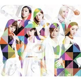 【中古】花時計(Blu-ray Disc付)  / FLOWER【管理:530412】