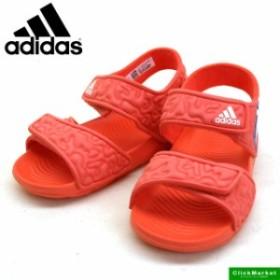 [送料無料]アディダス adidas BABY AltaSwim I Dory BA9327 Disney ドリー ビーチ サンダル 子供/ベビー 12cm~16cm
