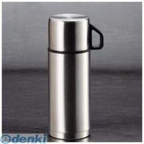 パール金属 [H-6825] スタイルベーシック ダブルステンレスボトル350 H6825【キャンセル不可】