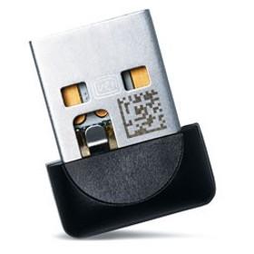 バッファロー WLI-UC-GNM2S 11n/g/b対応 150Mbps 無線LANアダプター(ブラック)[WLIUCGNM2S]【返品種別A】