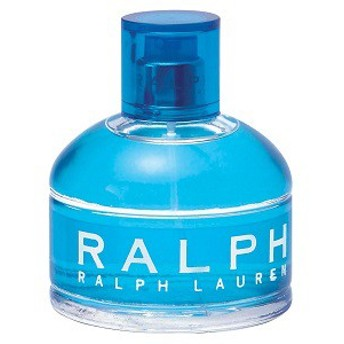 ラルフ ローレン ラルフ EDT 50ml 並行輸入品