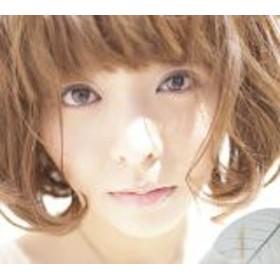 【中古】love your life,love my life(初回限定盤)(DVD付) [CD+DVD]  豊崎愛生 [管理: