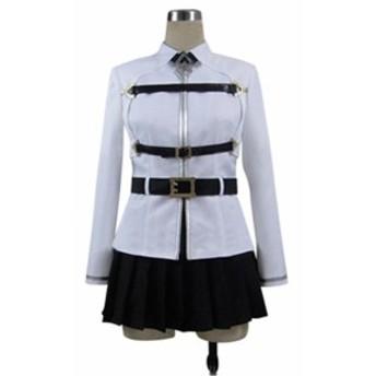 Fate/Grand Order    女主人公    ぐだ子  風   コスプレ衣装  ★完全オーダメイドも対応可能  K4443
