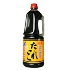 浅利佐助商店 福寿 たれっこ 1.8Lペット
