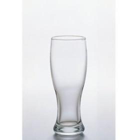 ビアグラス小 310cc (B-6254)  6脚セット/品番:1571【タンブラー ビールグラス】