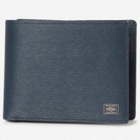 ポーター(PORTER) 吉田カバン/ポーター カレント ウォレット 2つ折り財布(052-02203)