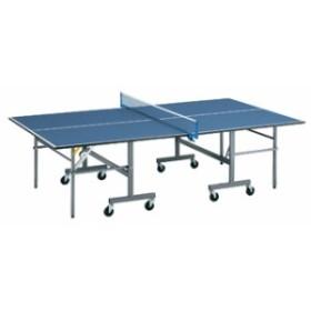 【受注生産品】【卓球台】トーエイライト 卓球台ASE22 B-2386