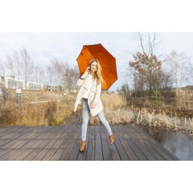 Suprella スプレラ 逆さ傘
