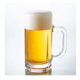 石塚硝子/アデリア ジョッキ700≪3セット≫品番:345 【ビアジョッキ】<ビールグラス/ビアグラス/ジョッキ/ビール/ビヤー/ビアー/グラス