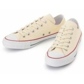 CONVERSE コンバース ALL STAR 100 COLORS OX スニーカー