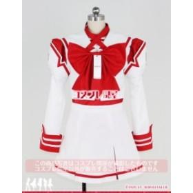【コスプレ問屋】君が望む永遠★白陵柊学園 1年生女子制服☆コスプレ衣装