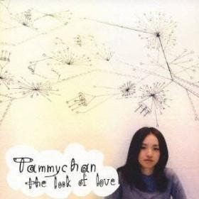 タミチャン/the look of love 【CD】