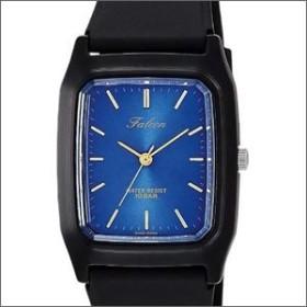 キュー&キュー Q&Q 腕時計 正規品 シチズン CITIZEN VS10-002 レディース クオーツ
