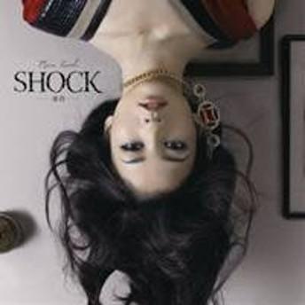 黒木メイサ/SHOCK -運命- 【CD】