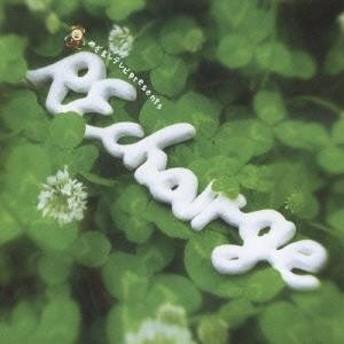 (オムニバス)/REcharge 【CD】