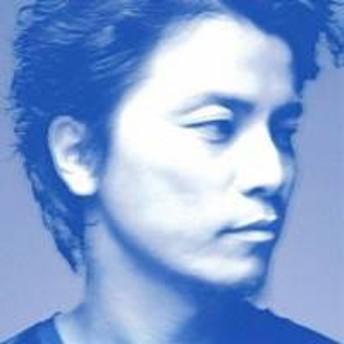 KREVA/青 【CD】