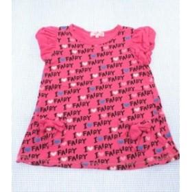 5dc77977c532b コムサデモード COMME CA MODE ワンピース 110cm 女の子 キッズ 子供服 ...