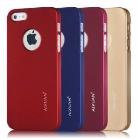 iPhone6 ケース レザー 手帳 横開き アイホン 6 カバー 画面保護 カード収納/名刺ホルダー 革/軽量/薄 本体の傷つきガード 保護ケース/