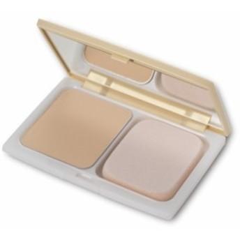 ビーバンジョア健康肌化粧品 Eco UV光リフレクトパウダー ケース付 認定販売店