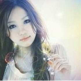 西野カナ/glowly days 【CD】
