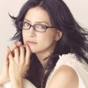アンジェラ・アキ/TAPESTRY OF SONGS -ザ ベスト オブ アンジェラ・アキ 【CD】